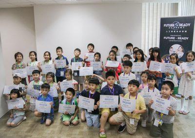 Future Ready Academy OST Program (1)