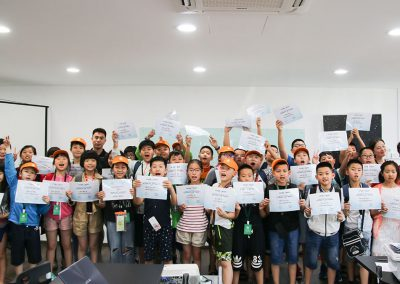 Future Ready Academy OST Program (4)