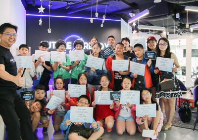 Future Ready Academy OST Program (5)