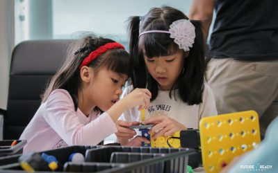 How To Choose Enrichment Classes for Kids